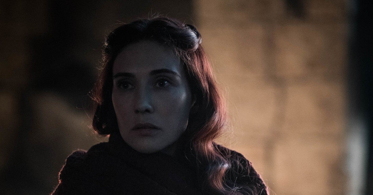 carie-van-houten-melisandre-game-of-thrones-hbo