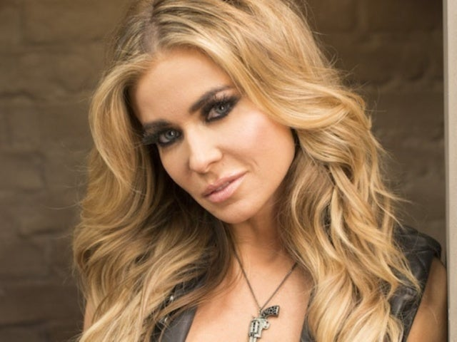 Carmen Electra: See All of Her Best Instagram Posts in One Place