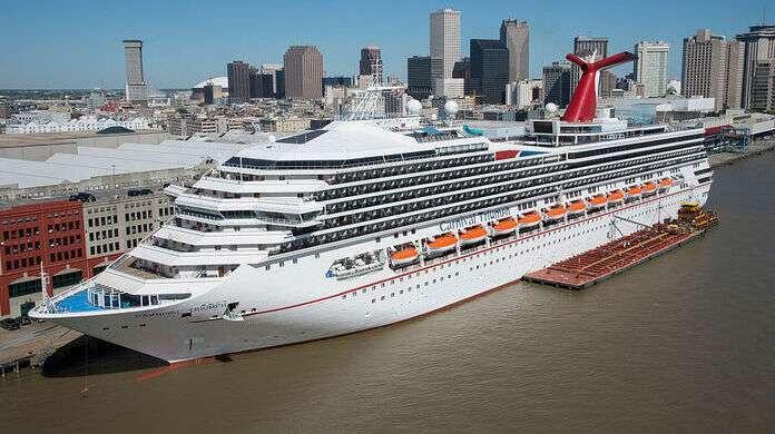 Carnival-Cruise-Shop