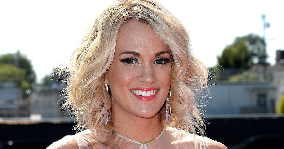 carrie-underwood-getty