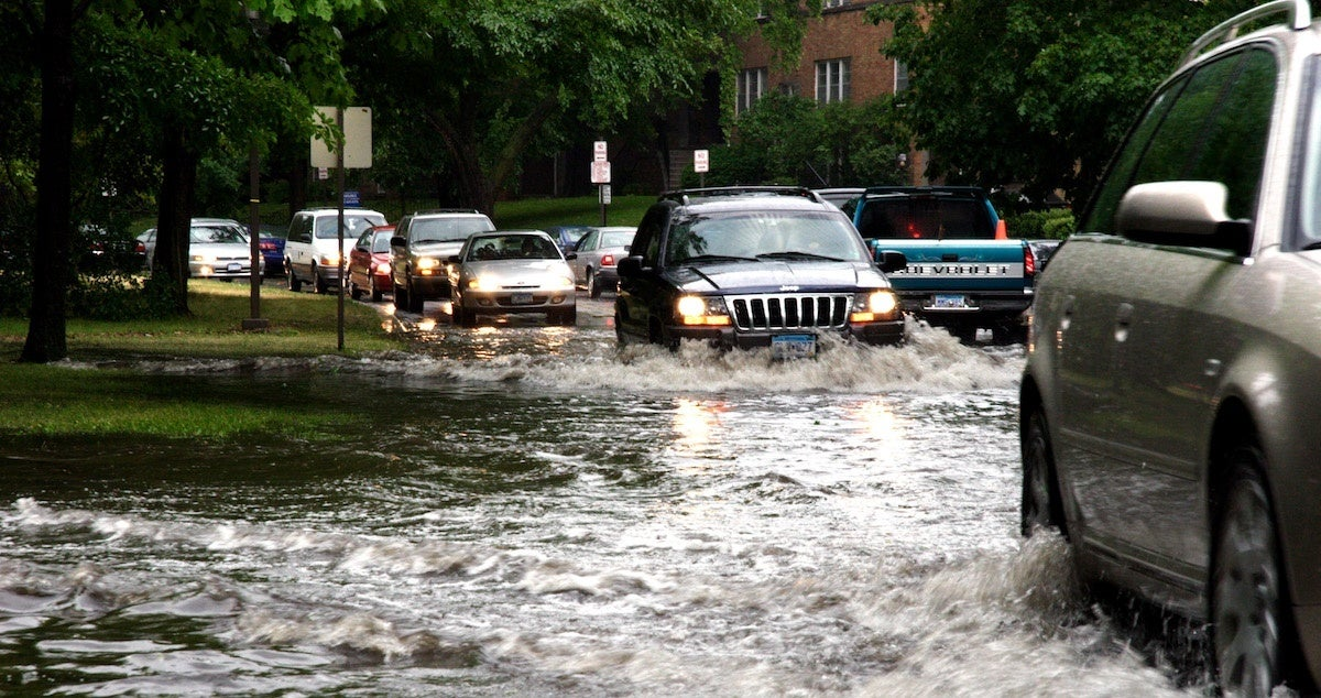 cars-flooding-getty
