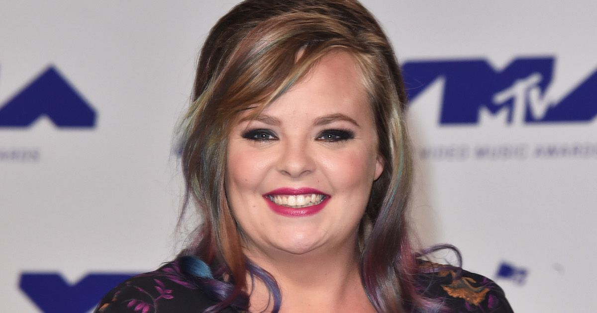catelynn-lowell-getty