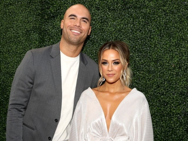 Jana Kramer Says Mike Caussin Filed for Divorce From Rehab While She Was on 'Dancing With the Stars'