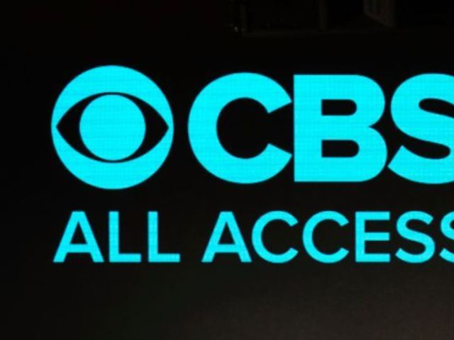 CBS All Access Expands Streaming Library With New Shows, Hundreds of Titles for Summer 2020