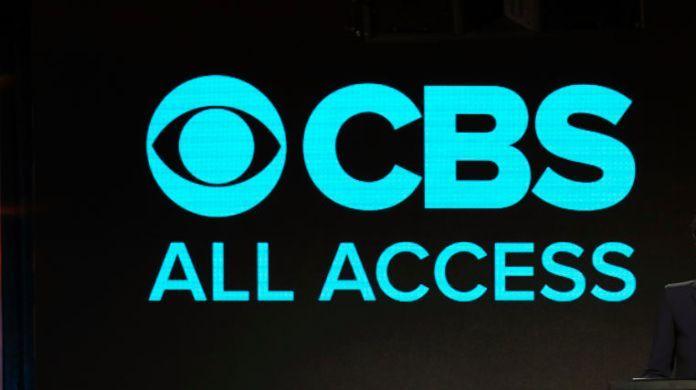 cbs-all-access