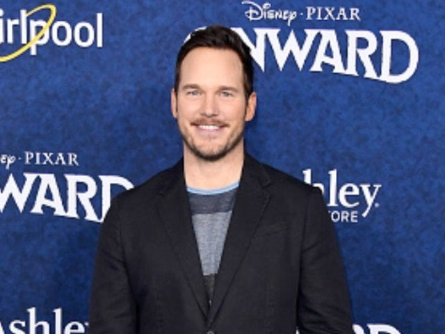 Chris Pratt Reveals Rare Photos of Mom Kathy Pratt in Tearjerking Mother's Day Tribute