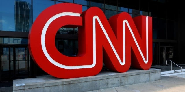 cnn center getty images