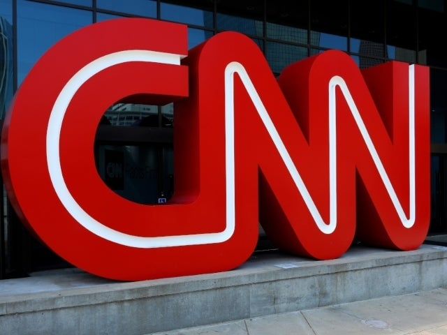 CNN Brands Native Americans as 'Something Else' During Election Coverage, Upsetting Many