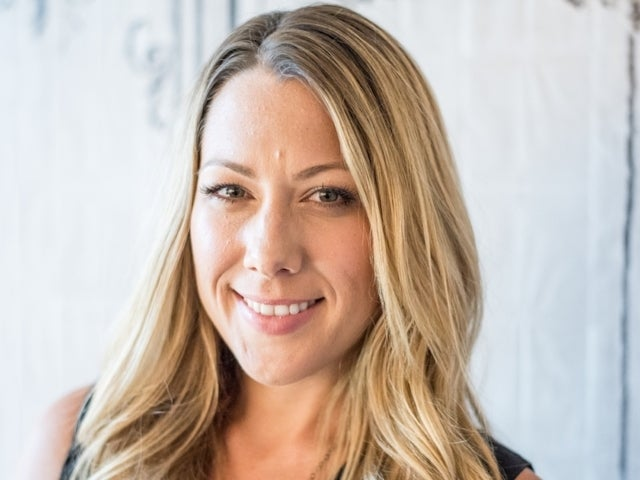 Colbie Caillat Teams With Crown Royal for at-Home Live Show: 'It's Amazing' (Exclusive)