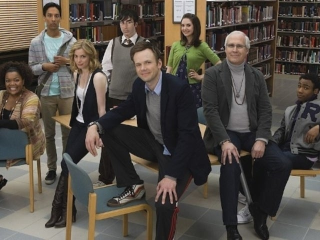 'Community': 15 Episodes to Rewatch During Quarantine