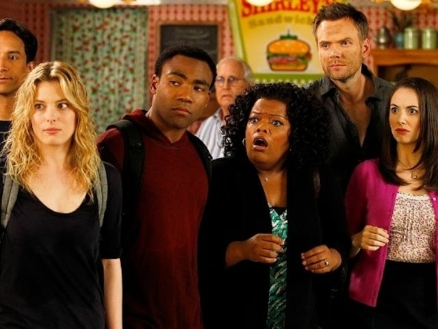 'Community': Donald Glover, Joel McHale Join Fellow Castmates for Virtual Reunion to Aid Coronavirus Relief