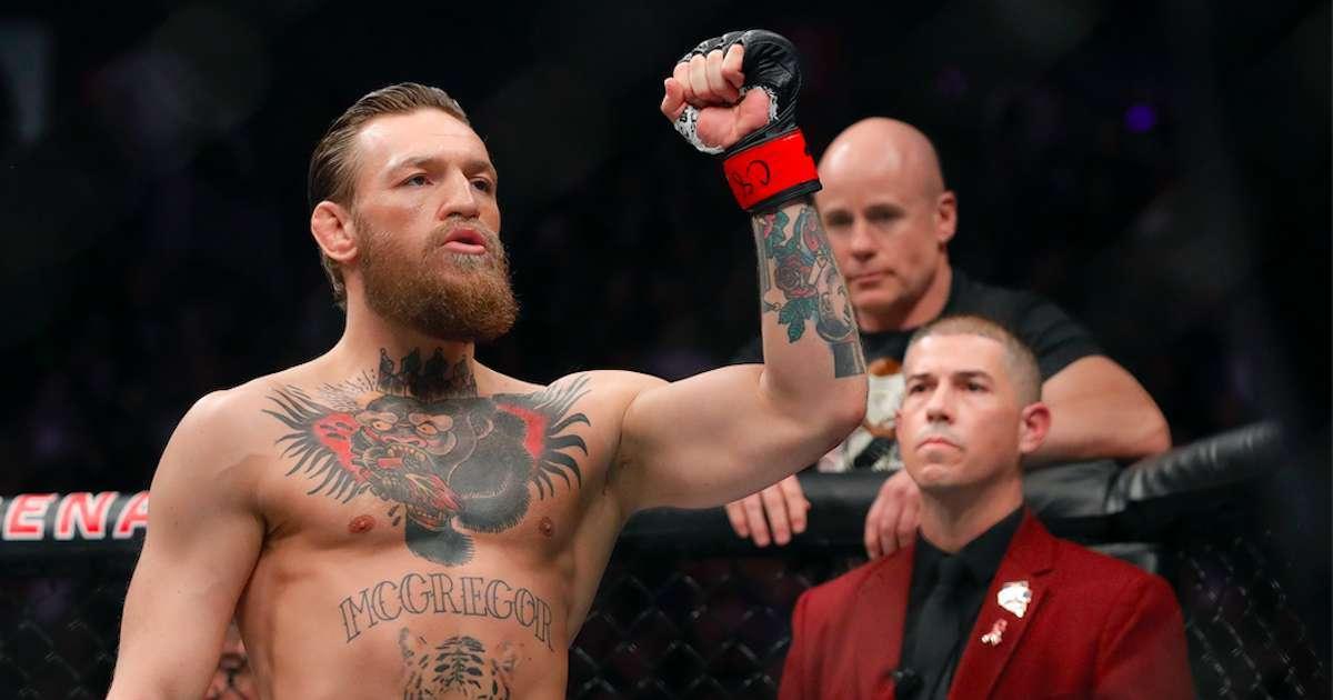 Conor-McGregor-Boxing-Match