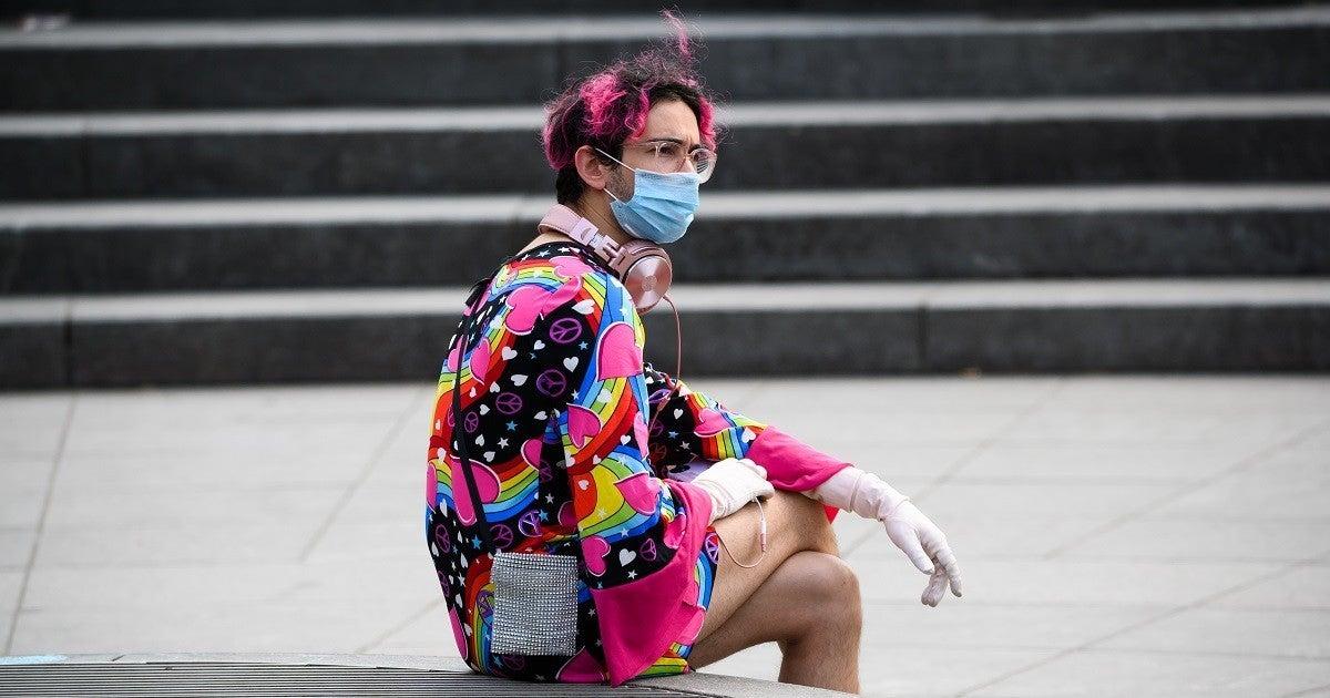 coronavirus-new-york-city-fashion-getty