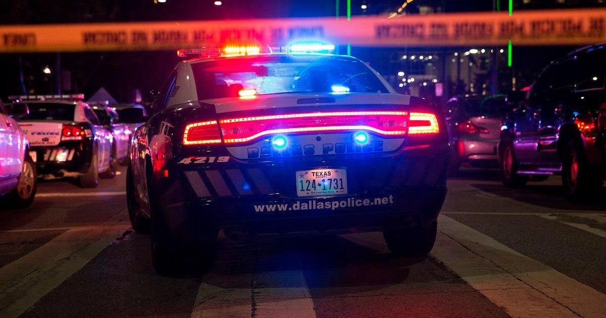dallas-texas-police-getty