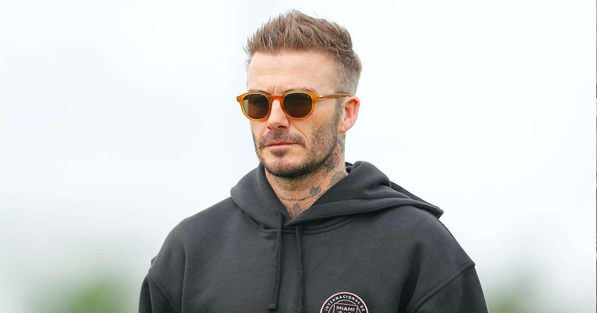 David-Beckham-Birthday