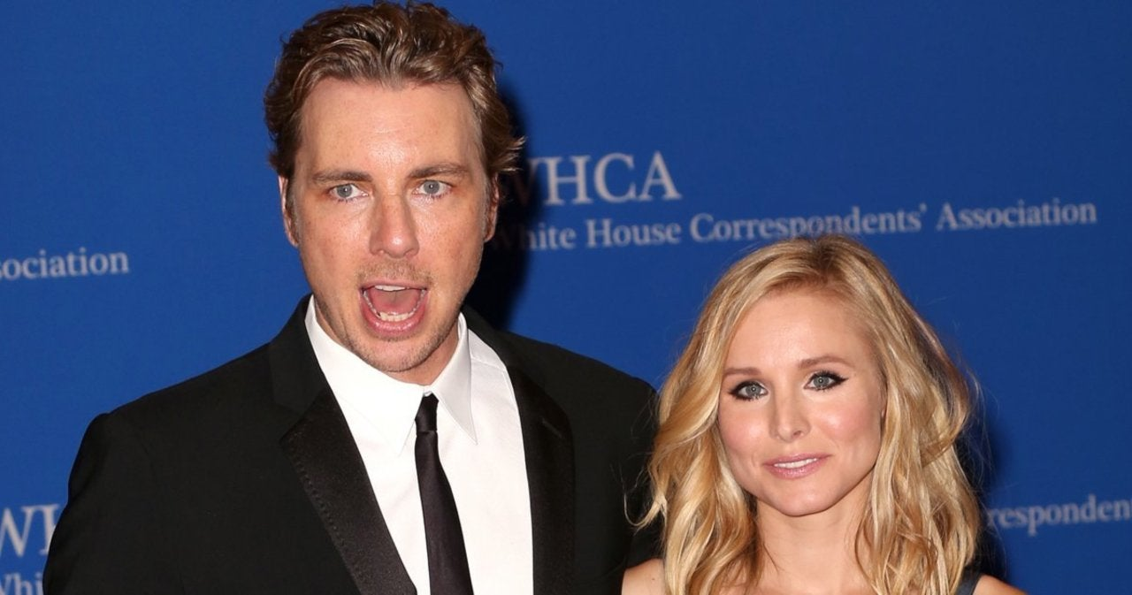 Dax Shepard Shares NSFW Photo of Wife Kristen Bell for Mother's Day.jpg