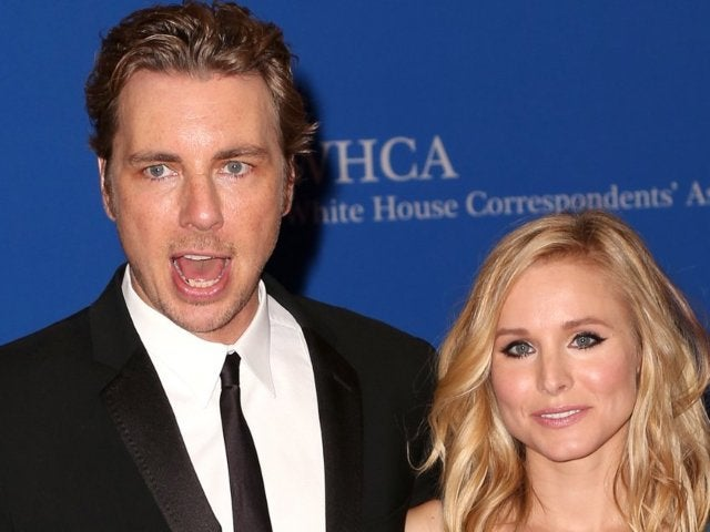 Kristen Bell Reveals Dax Shepard's Hilarious Reply to Daughter Lincoln's Question About Sex