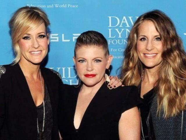 Dixie Chicks Share New Song, 'Julianna Calm Down'