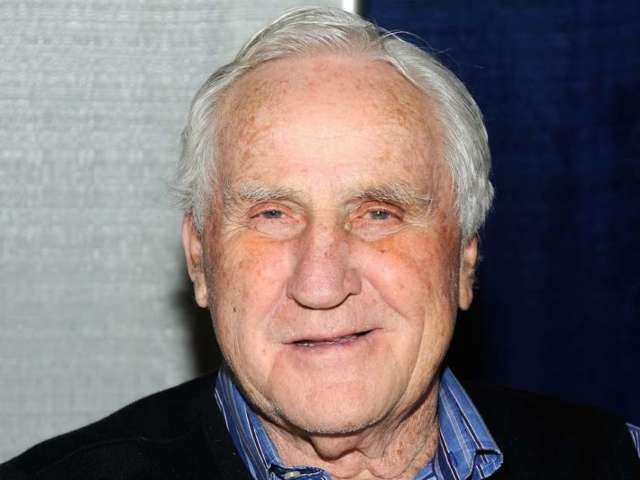 NFL Fans Devastated After Legendary Dolphins Coach Don Shula Dies at 90