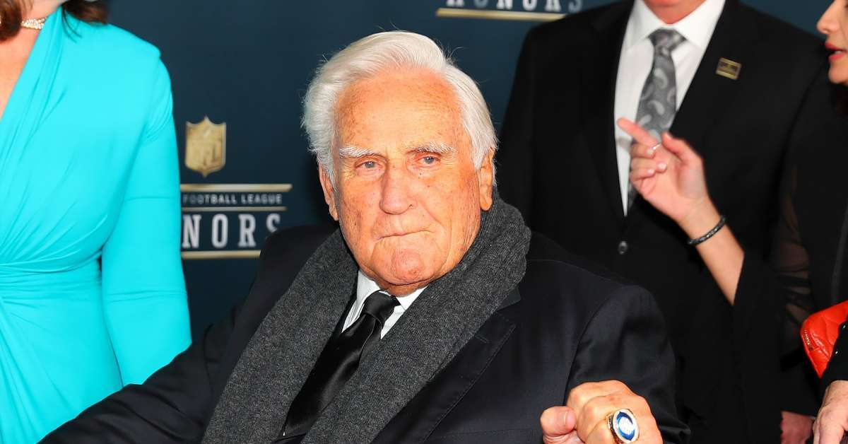 Don Shula everthhing to know nfl coaching career