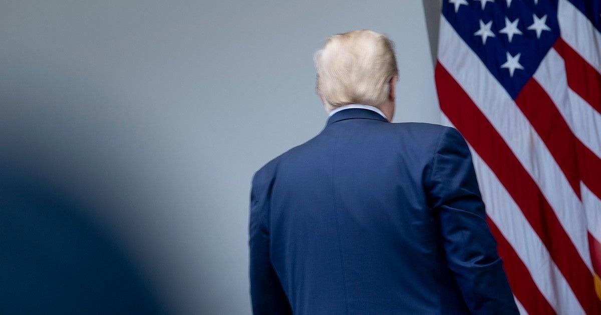donald-trump-getty