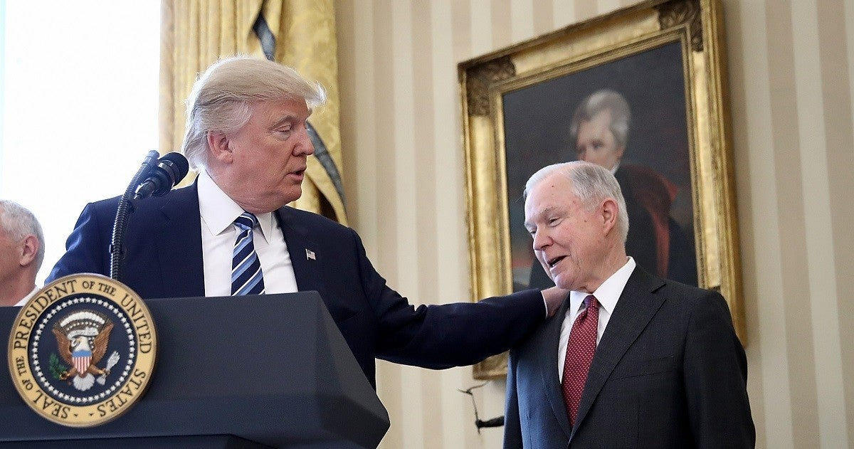 donald-trump-jeff-sessions