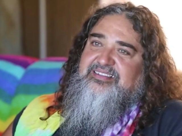 Paul Vasquez, 'Double Rainbow' Viral Video Star, Dead at 57