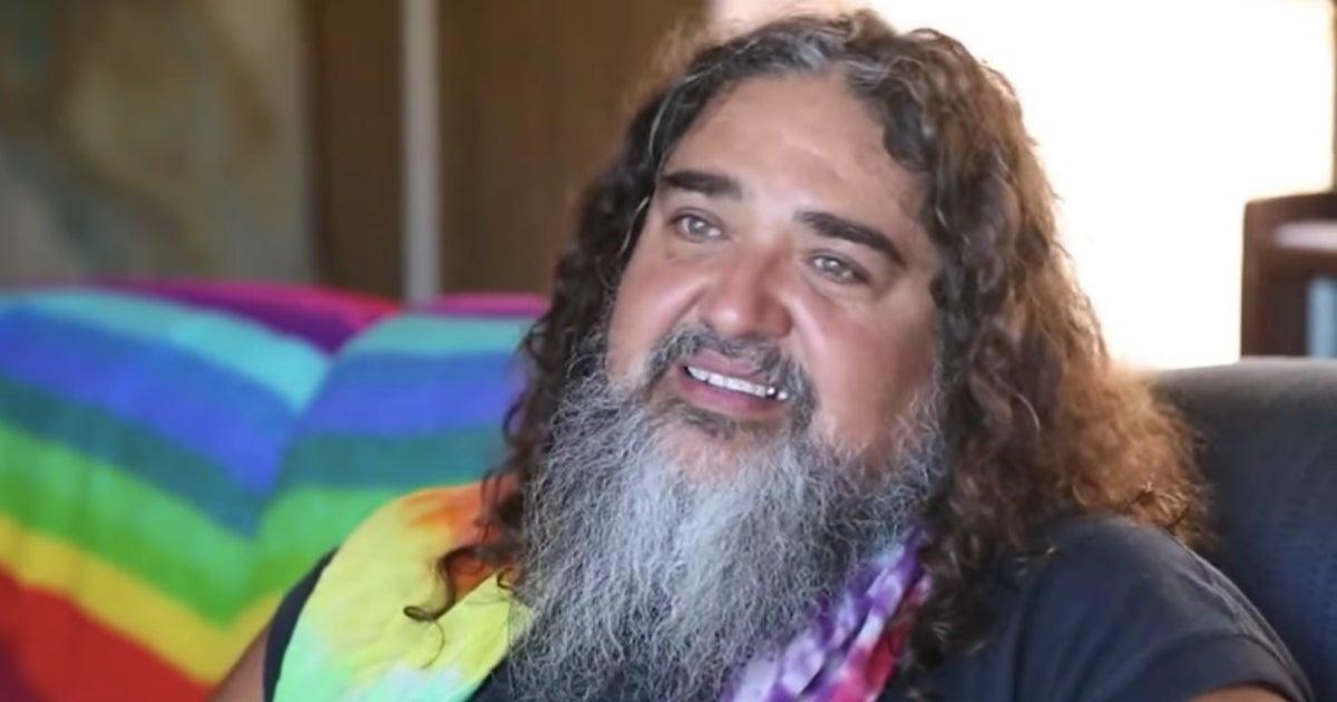 double-rainbow-guy-paul-vasquez