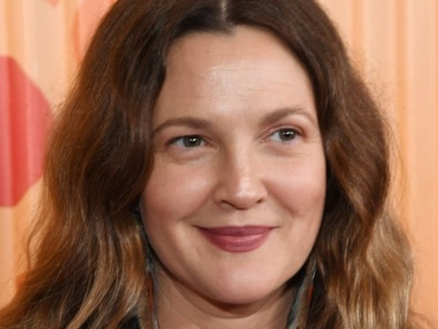 Drew Barrymore and Walmart Sued for Allegedly Copying Fabric Design Studio's Pillow Patterns