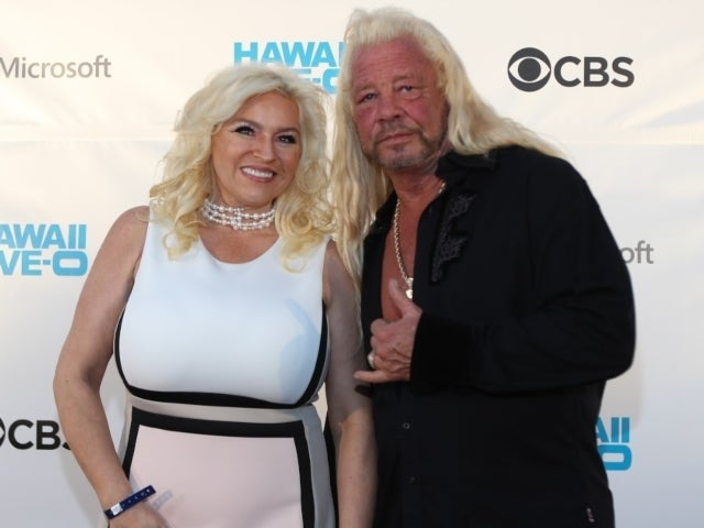'Dog the Bounty Hunter' Star Duane Chapman Posts Throwback Mother's Day Photo of Late Wife Beth Amid Engagement Decision