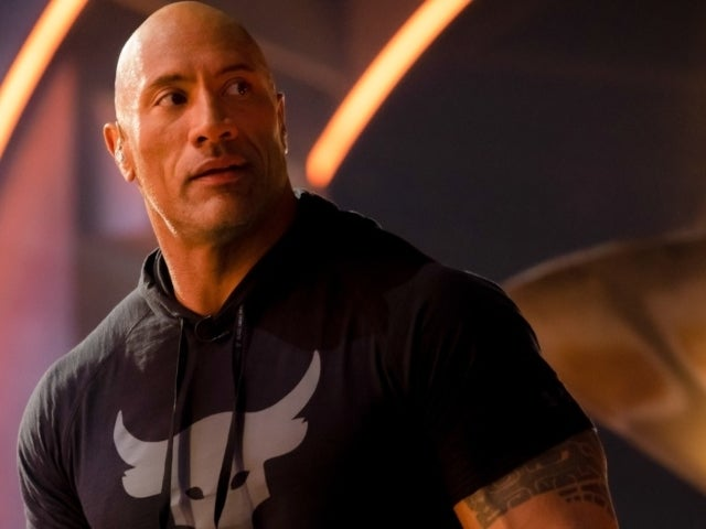 Dwayne 'The Rock' Johnson Posts Powerful Message Urging 'Justice for George Floyd' Amid Protests