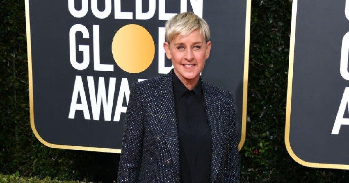 Ellen DeGeneres-2
