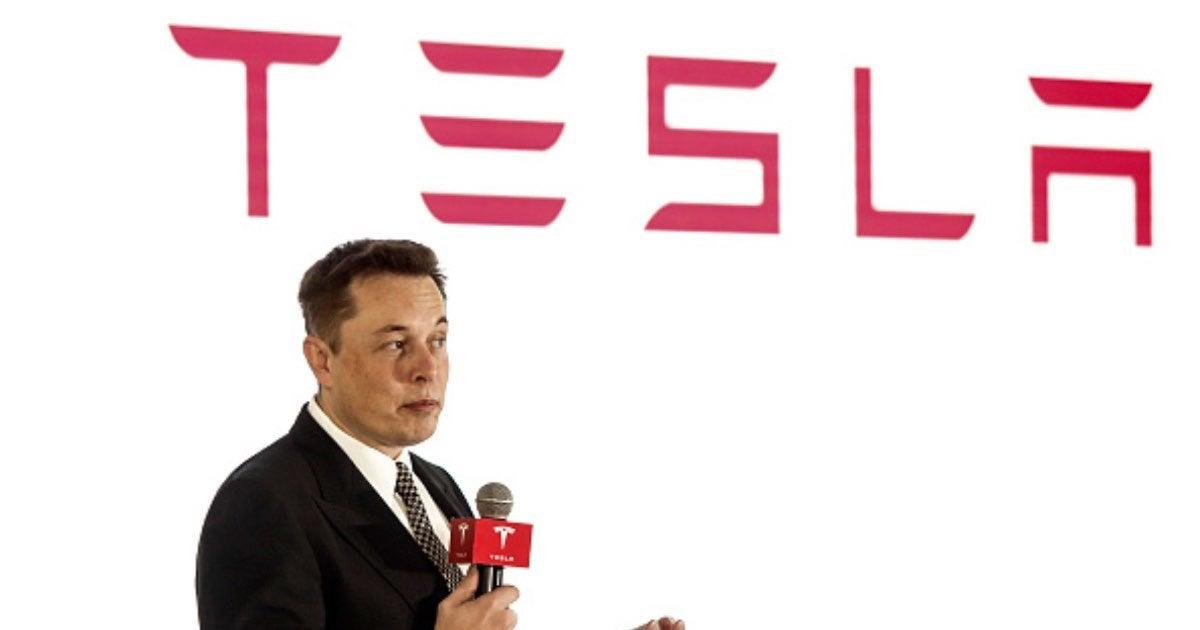 Elon Musk-2