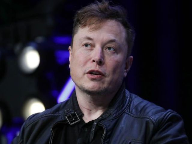 What Does Elon Musk Son's Name, X AE A-12, Mean?