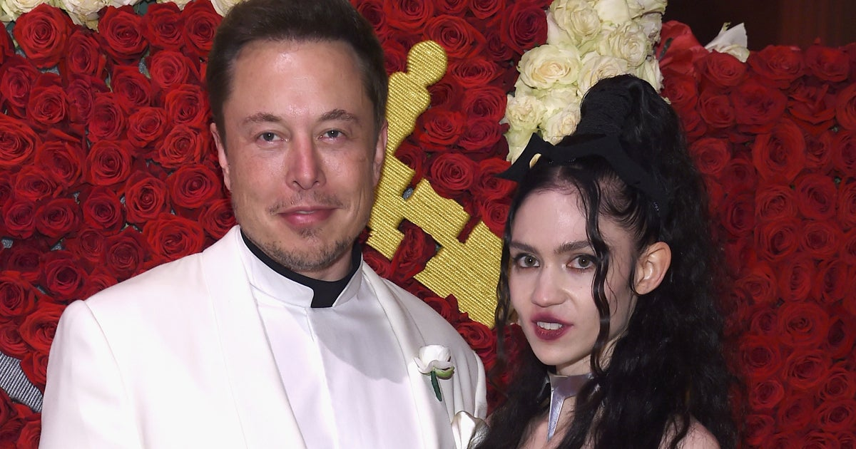 elon-musk-grimes-1200-630-getty
