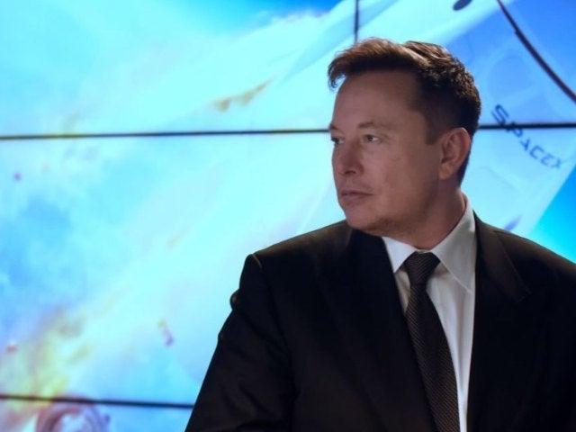 SpaceX Launch: Elon Musk Reveals Epic 'Dragon Dawn' Time Lapse Video