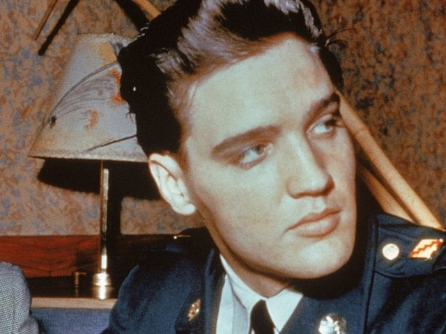 Elvis Presley Fans Heartbroken Over Benjamin Keough's Official Cause of Death