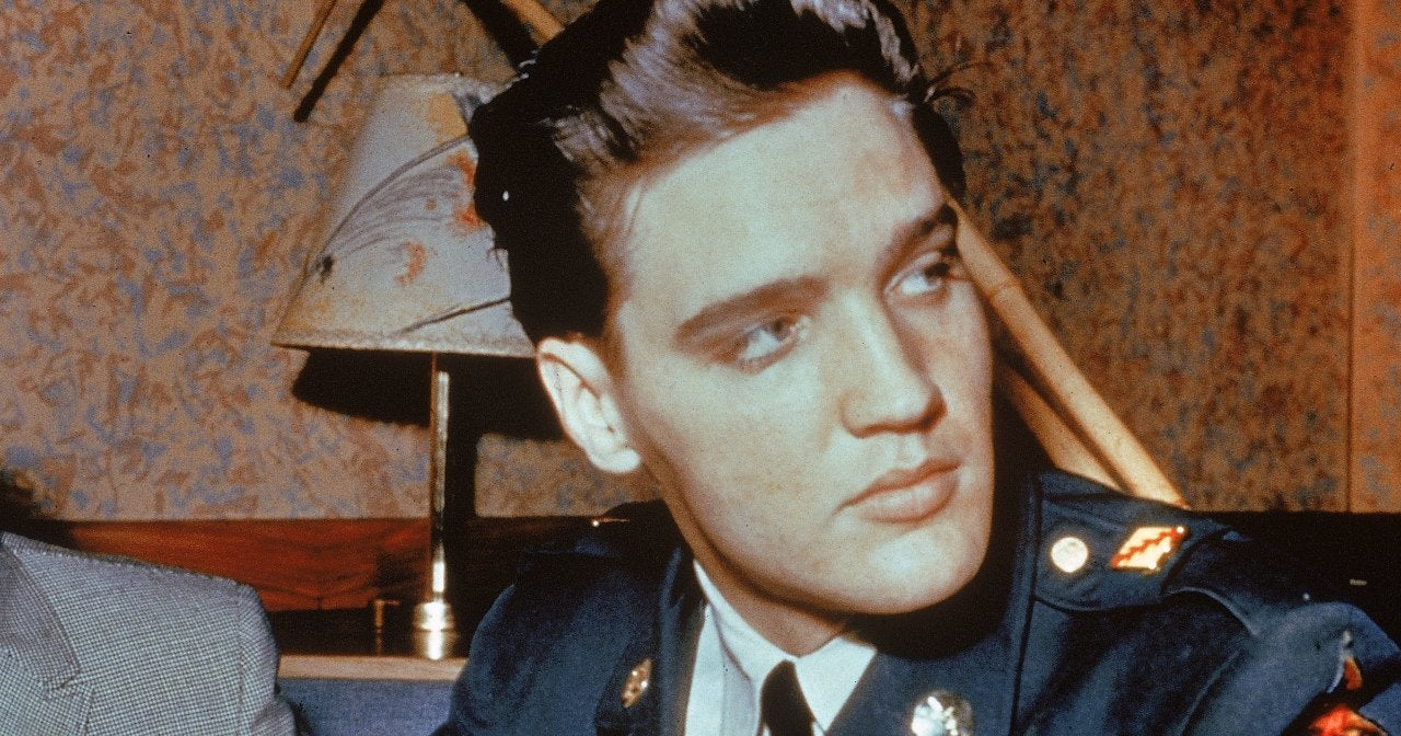elvis-presley-1958-army-getty