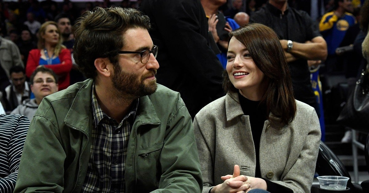 emma-stone-dave-mccary-getty