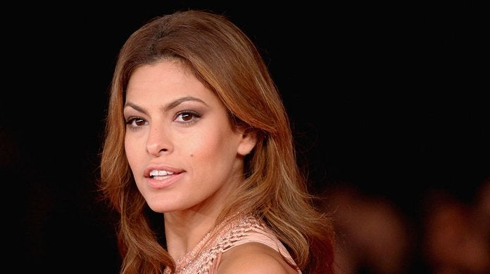 eva-mendes-getty