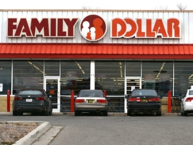 Family Dollar Security Guard Killed After Reported Argument With Customer Refusing to Wear Face Mask