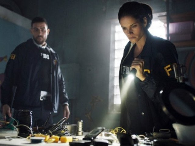 'FBI' and 'FBI: Most Wanted' Renewed at CBS