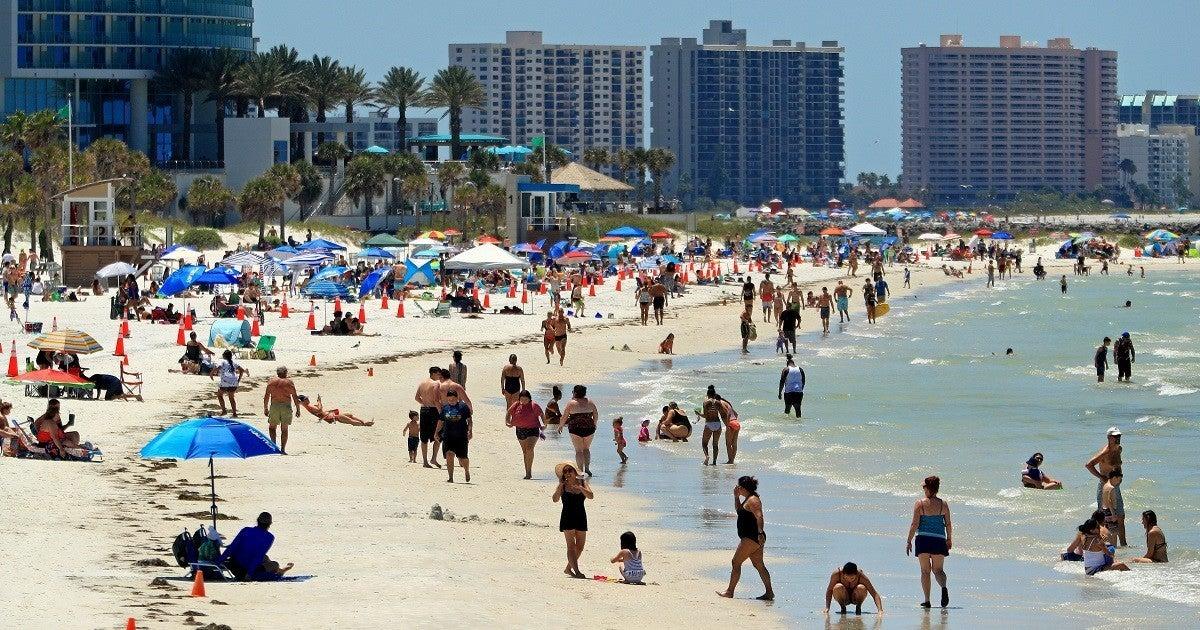 Florida-beach-getty
