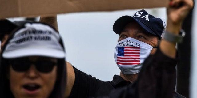 Florida Protest-2