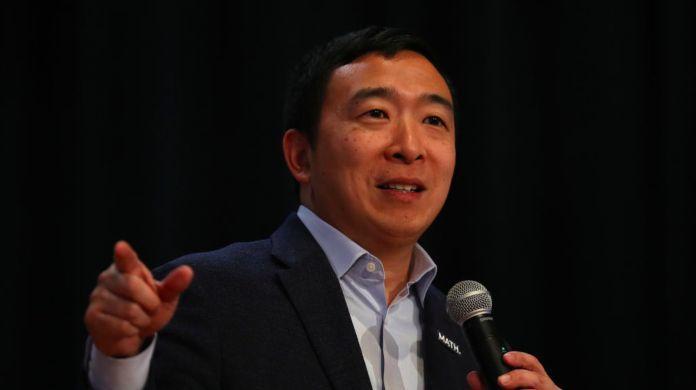former-democratic-presidental-candidate-andrew-yang