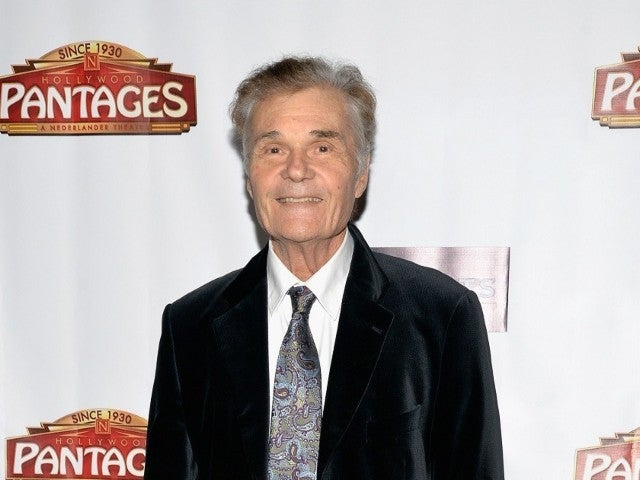 Fred Willard, 'Best in Show' and 'Modern Family' Star, Dead at 86
