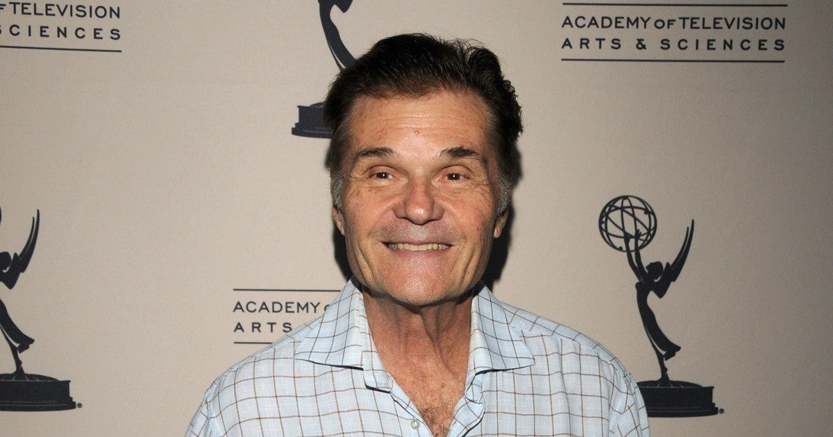 fred-willard-getty