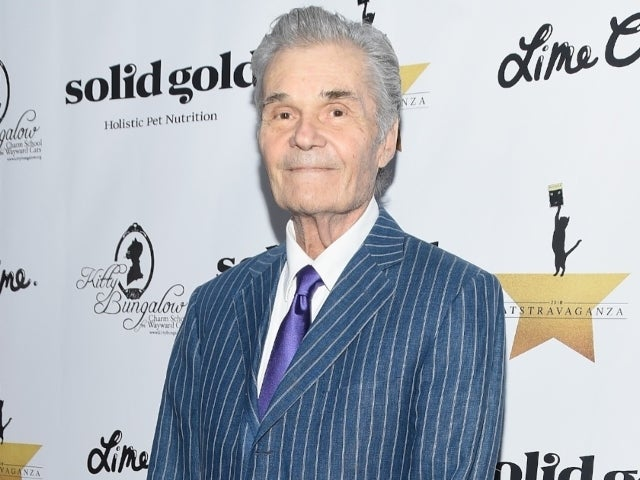 Fred Willard's Cause of Death Revealed by His Publicist