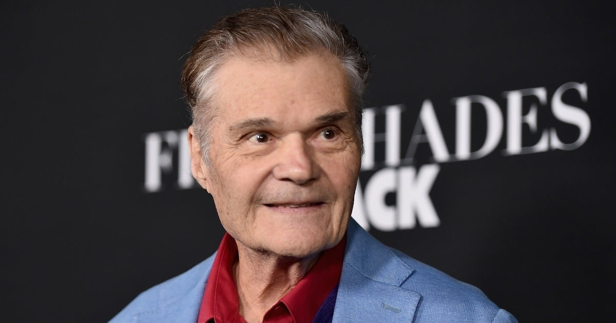 fred willard getty images 3