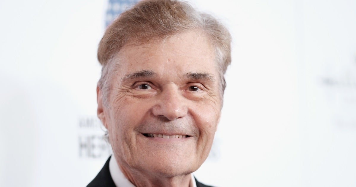 fred willard getty images 4